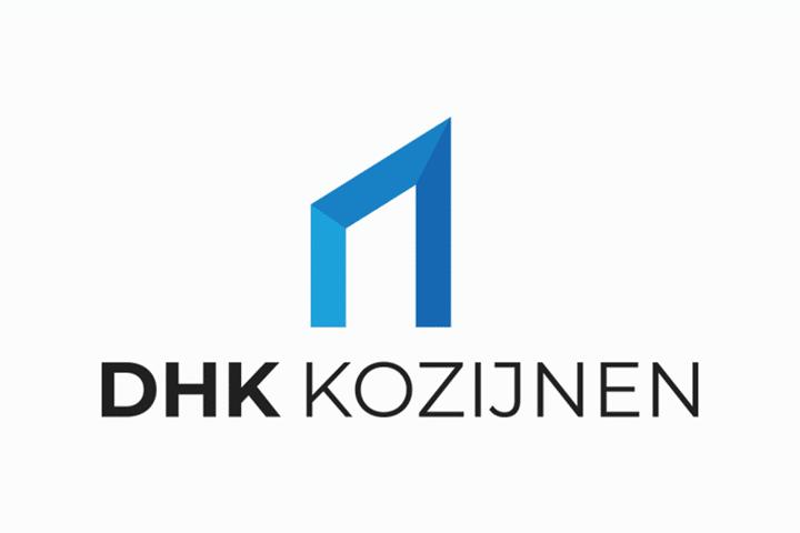 DHK Kozijnen uit Maastricht