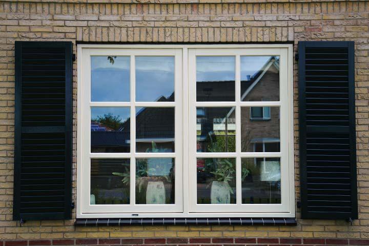 Sika Nederland BV uit Deventer