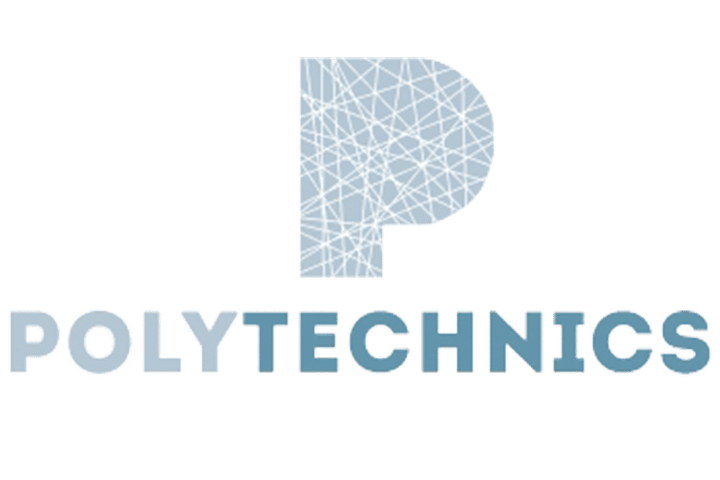 Polyesterbedrijf Poly Technics uit Ouddorp